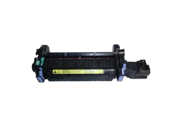 CE246A HP CP4025 Fuser