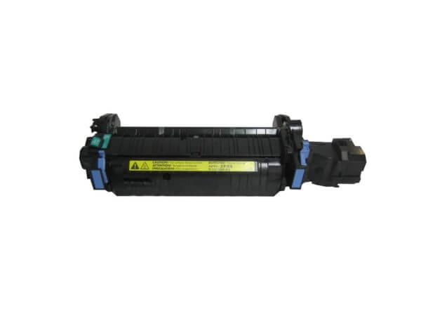 CE484A HP CP3525 Fuser