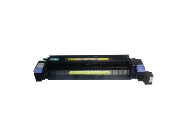 CE710-69009 HP CP5225 Fuser