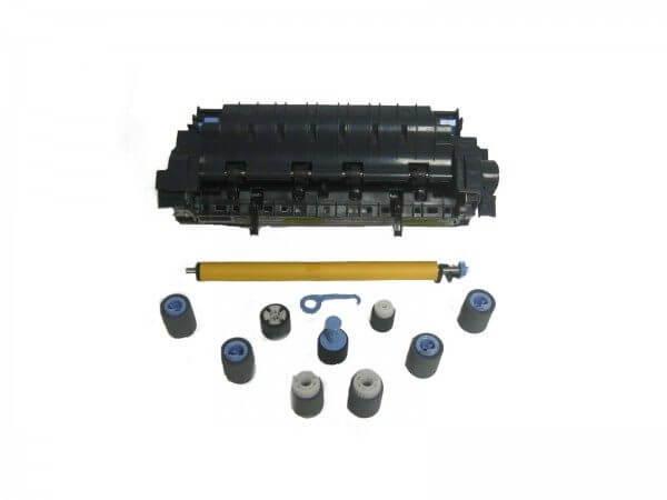 CF064A M601 REF-EX