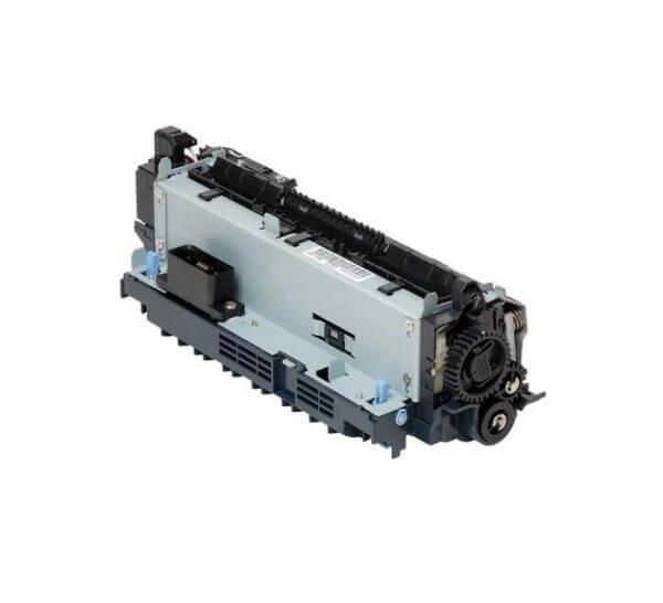 E6B67-67901 HP M604 M605 M606 Fuser