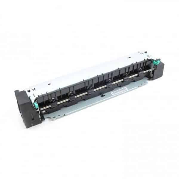 RG5-7060 HP 5100 FUSER