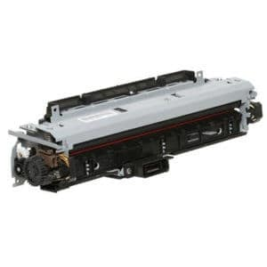 RM1-2522 HP 5200 FUSER