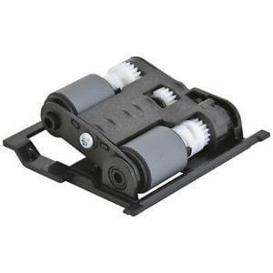 B3Q10-60105 HP M477 ADF Pickup Roller