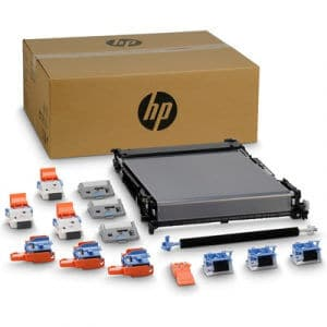 P1B93A HP M681 Transfer Kit
