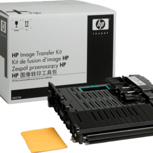 Q3675A HP 4600 / 4650 Transfer Kit