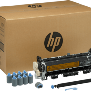 HP 4345 Maintenance Kit OEM