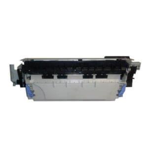 RG5-5063 HP 4100 Fuser