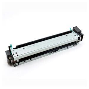 RG5-5455 HP 5000 FUSER