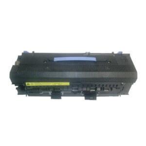 RG5-5750 HP 9000 Fuser