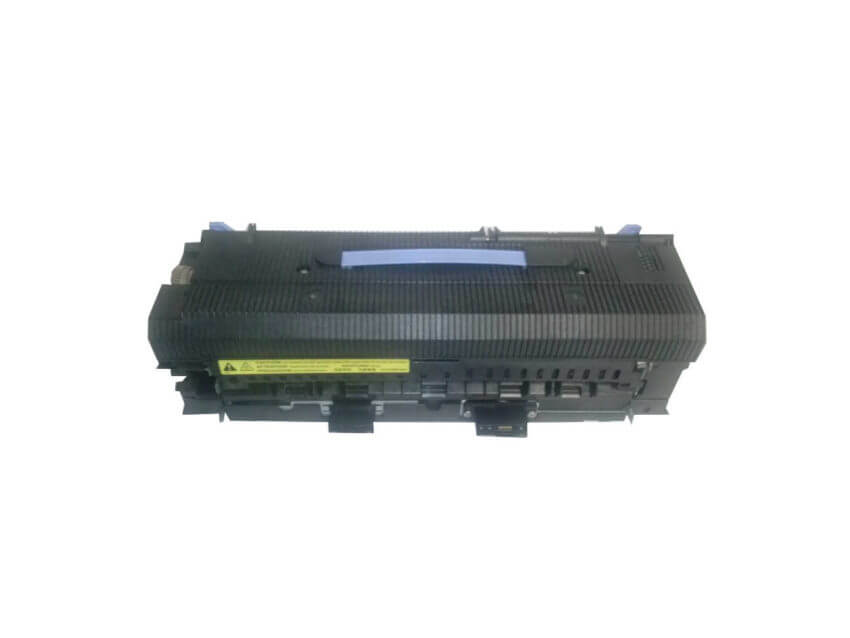 RG5-5684 HP LaserJet 9000//9040//9050 Fusing Assembly Purchase RG5-5750