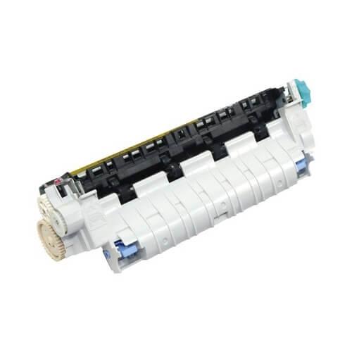 RM1-0013 HP 4200 Fuser