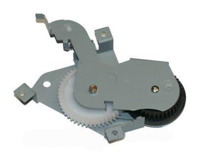 RM1-0043 HP 4250 Swing Plate