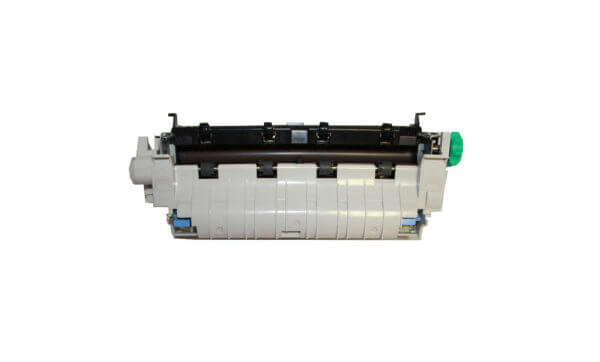 RM1-0101 HP 4300 Fuser