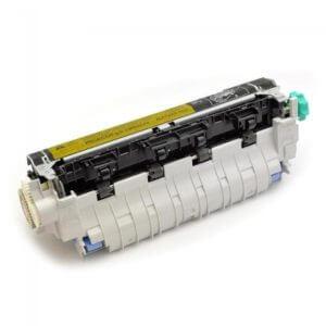 RM1-1043 HP 4345 Fuser