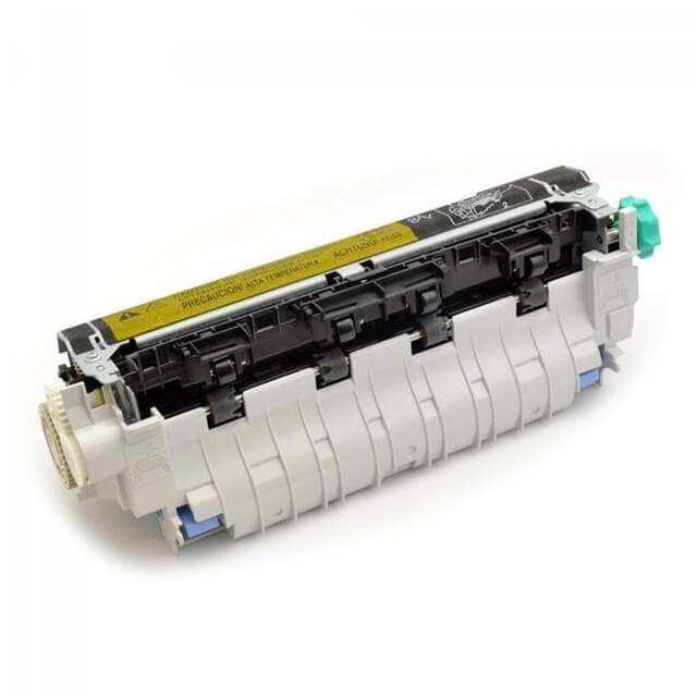 HP 4300 Fuser