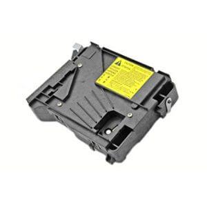 RM1-6322 HP P3015 Laser Scanner