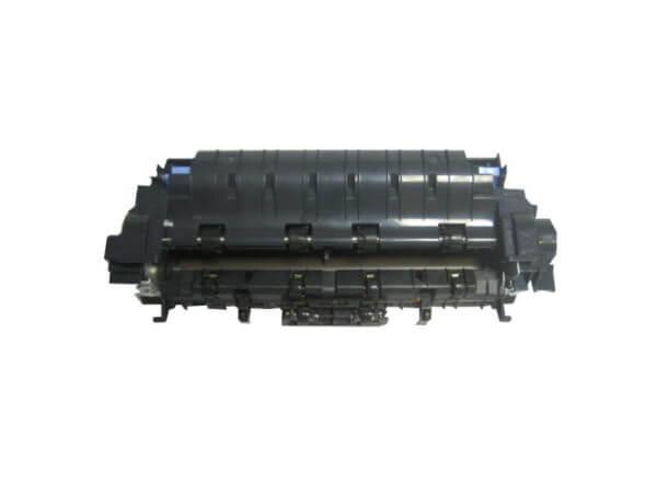 RM1-7395 HP M4555 Fuser