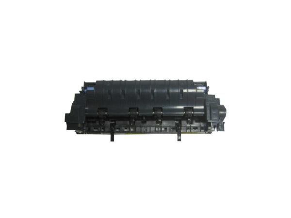 RM1-8395 HP M601 FUSER