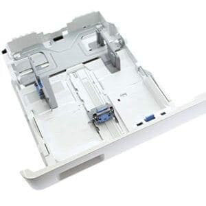RM2-6377 HP M477 Cassette Tray